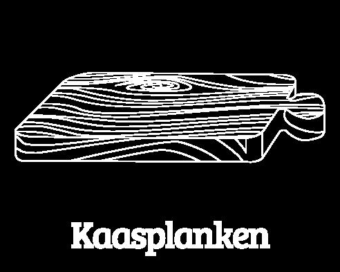kaasplanken